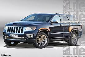 wagoneer jeep 2015 2017 jeep grand wagoneer redesign specs 2015carspecs com