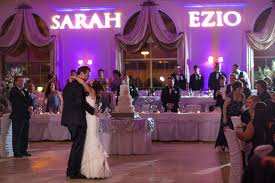 wedding arches chicago and ezio wed on canvas live event and wedding painting