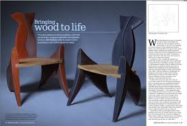 Best Woodworking Magazine Uk by News U2014 Erik Wolken