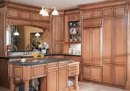 kitchen cabinets gallery wellborn kitchen cabinet gallery