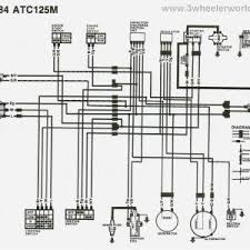 wiring diagram wiring diagram honda wave alpha mesmerizing cbf