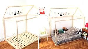 diy déco chambre bébé diy chambre bebe diy deco chambre bebe asisipodemos info