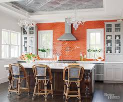 Colorful Tile Backsplash by 21 Tile Ideas That Will Mesmerize You Tile Ideas Kitchens And