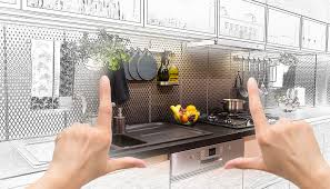 best free kitchen design software best free kitchen design software options and other design