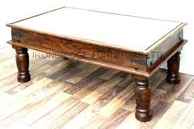 vintage wood coffee table antique wood coffee tables furniture cvid