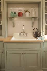 Enamel Sinks Kitchen Kitchen Sinks Southern Living