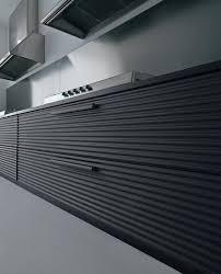 aluminium kitchen design conceptual refined home improvement