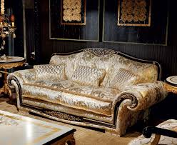 Italian Wood Sofa Designs Luxury Furniture Brands Sofa Design Luxury Italian Furniture