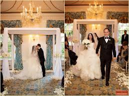 boston wedding dress taj boston wedding p k