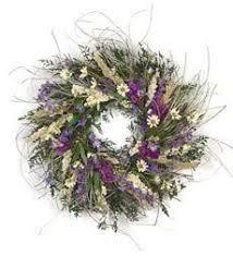 handcrafted classic autumn indoor wreath wreaths wreathes