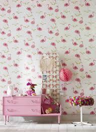 Bedroom Wallpaper For Kids Nursery Decors U0026 Furnitures Wallpaper For Teenager Boy Plus