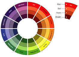 what do different colours mean what do different colours mean web design liverpool