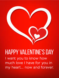 you it you buy it s day heart to my heart happy s day card birthday