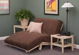 lounger futon futon lounger frame furniture shop