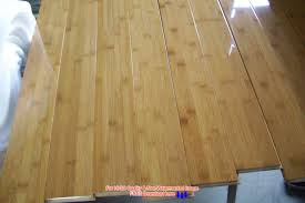 Engineered Wood Floor Vs Laminate Floor Plans Bamboo Flooring Pros And Cons For Home Flooring