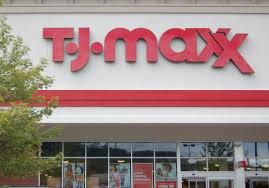 tj maxx grand opening of new ithaca location sound decision