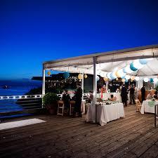 photographers in seattle seattle wedding venues wedding and family photographer in seattle