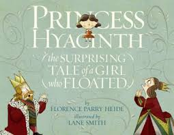 princess books parents princess books