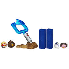 amazon com angry birds star wars early angry birds package toys