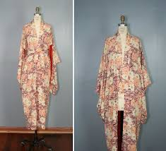 the 89 best images about kimono crazy on pinterest dragon