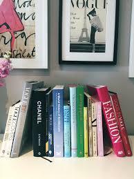 fashion coffee table books fashion coffee table books sophie lowe