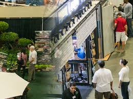Home Design And Remodeling Show 2015 10 Miami Events This Memorial Day Weekend Mapped