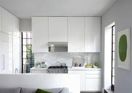 10 preferred interiors featuring ellsworth kelly art decor advisor
