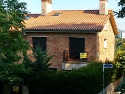 Haus Kaufen Privat Immobilien Zum Verkauf In Donostia San Sebastián Spainhouses Net