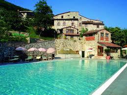 borgo giusto best hotels in tuscany italy