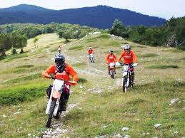 rent motocross bike uk enduro bikes rental italy crc adventure enduro tour u0026