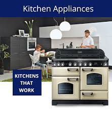 visit sony s kitchen for stellisons electrical washing machines fridge freezers cookers