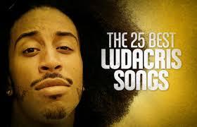 the best ludacris songs complex