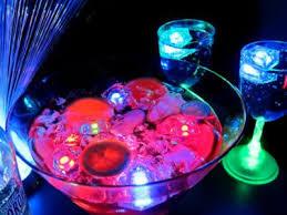 Cheap Cocktail Party Ideas - 11 best party decoration ideas images on pinterest party time
