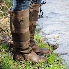 boots uk wide fit dublin waterproof river boots wide fit equine superstore