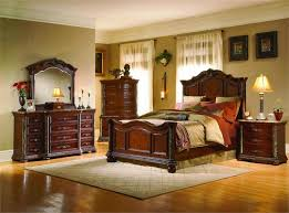 Bedroom Furniture Styles by Mediterranean Style Bedroom Furniture Mediterranean Style Bedroom