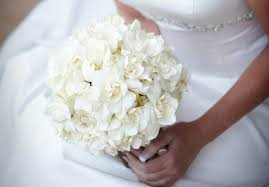 gardenia bouquet unique gardenias wedding bouquets the wedding specialiststhe