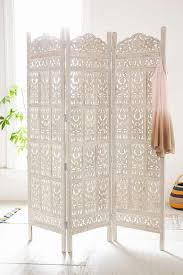 Nexxt By Linea Sotto Room Divider 111 Best Room Dividers Images On Pinterest Room Dividers