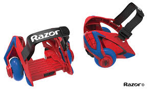 pdf owner u0027s manuals for razor scooters and ride ons