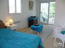 chambre d hotes andernos chambres d hôtes à andernos les bains iha 11744