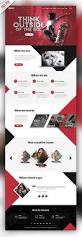 43 best free web templates images on pinterest psd templates