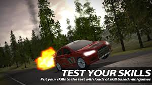 mad skills motocross 2 cheats rush rally 2 unlocked gudang game android apptoko