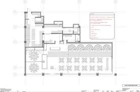 kitchen layout restaurant floor plans plan change the kitchen