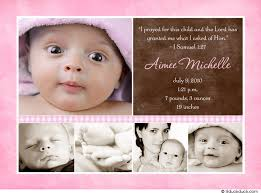 birth announcement wording birth announcements wording birth announcements templates