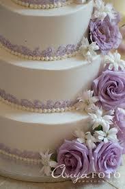 wedding cake lavender wedding cake lavender photo best 25 lavender wedding cakes ideas