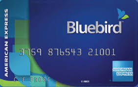 best prepaid debit card with no monthly fee the 7 best prepaid credit cards to apply for in 2018
