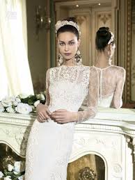 sell wedding dress uk yolancris designer wedding dress size uk 6 sell my wedding dress