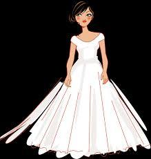 quelle robe de mariã e pour quelle morphologie comment choisir ma robe de mariée cristina cordula