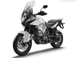 honda cbr details 2015 ktm 1290 super adventure first look photos motorcycle usa