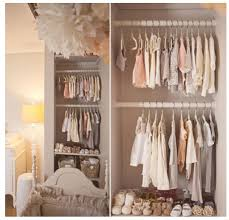best baby closet organizer u2014 jen u0026 joes design baby closet organizer