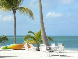 you u0027ve arrived breathtaking luxury beachfr vrbo